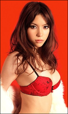 Showing images for porn star yuria ashina xxx