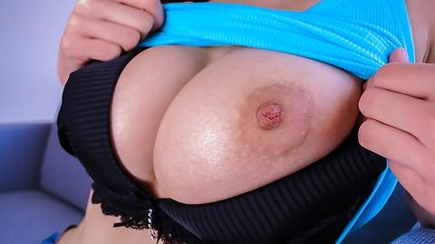 Big tits JAV babe fucking sex hardly HD 720 Uncensored