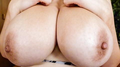 Great tits porn model Saori showing before lets me fucking orgy her cunt
