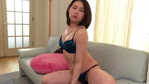 Heydouga 4037-PPV340 part 1 RIE Gatine daughter Rie a woman offering anal RIE
