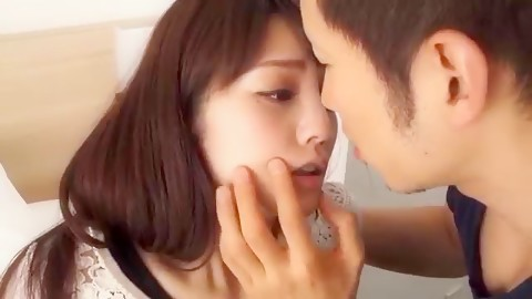 Naughty Asian. HD full