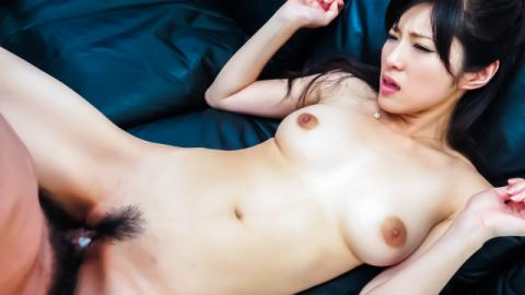Creampie Asian scenes along cock sucking Sara Yurikawa
