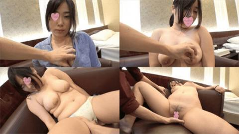 FC2 PPV 607386 Maiko 21 years old stunning ending Amateur GonzoPersonal Shoot 151 Chu Oh King