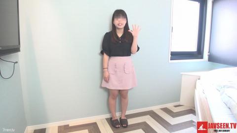 [fc2-ppv 1172962]不倫主婦の性告白ドキュメンタリー【大阪大学医学部6年生の巨乳妻に中出し】セックス中に授乳+「貴方、これがマインドコントロールよ。分かってね」【個人撮影】高画質ZIP付