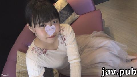FC2 fc2-ppv 1484431 Personal video recording Momo 24 years old, plenty of charming Lori-based shaved