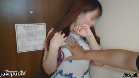 FC2 fc2-ppv 1552173 Personal shooting Cuckold a frustrated friend's wife! A fair-skinned plump body